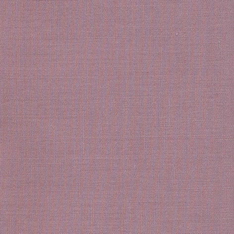 POLYCOTTON Grey-purple