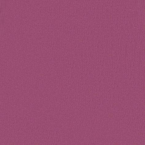 POLYCOTTON dark lilac