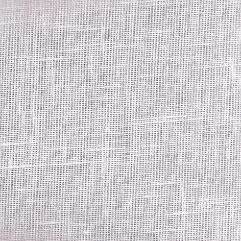 CAMELOT white