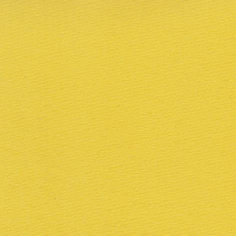 CHINTZ sunny yellow