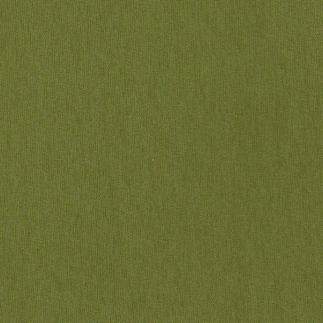 CHINTZ dark olive green