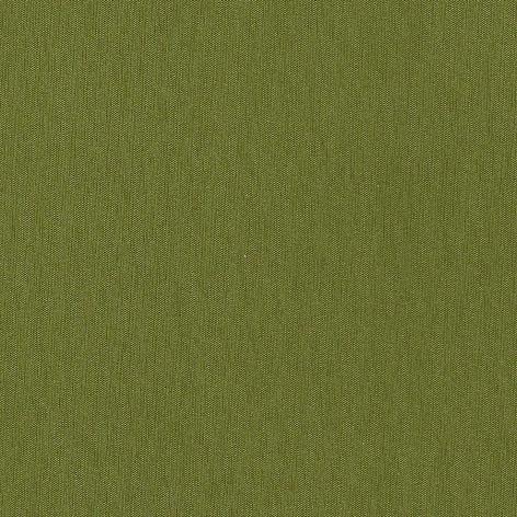 CHINTZ tume oliivroheline