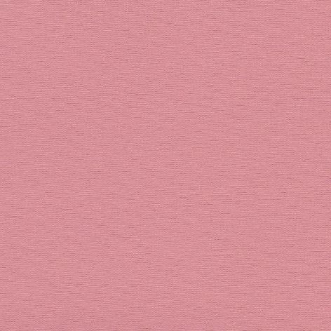 CHINTZ vana roosa