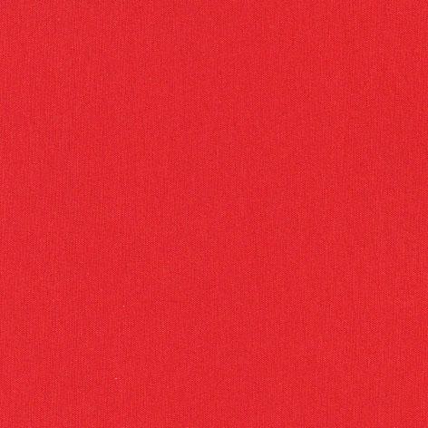 CHINTZ classic red