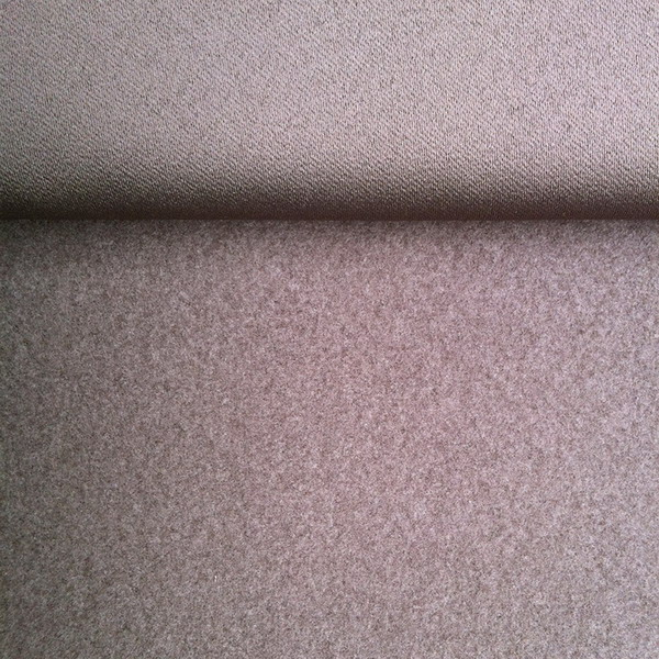 VISBY dark brown taupe