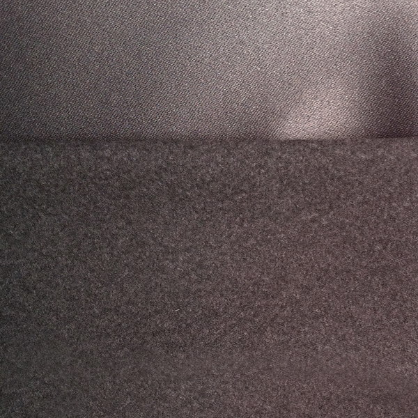 VISBY steel grey