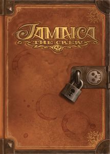Jamaica Crew expansion
