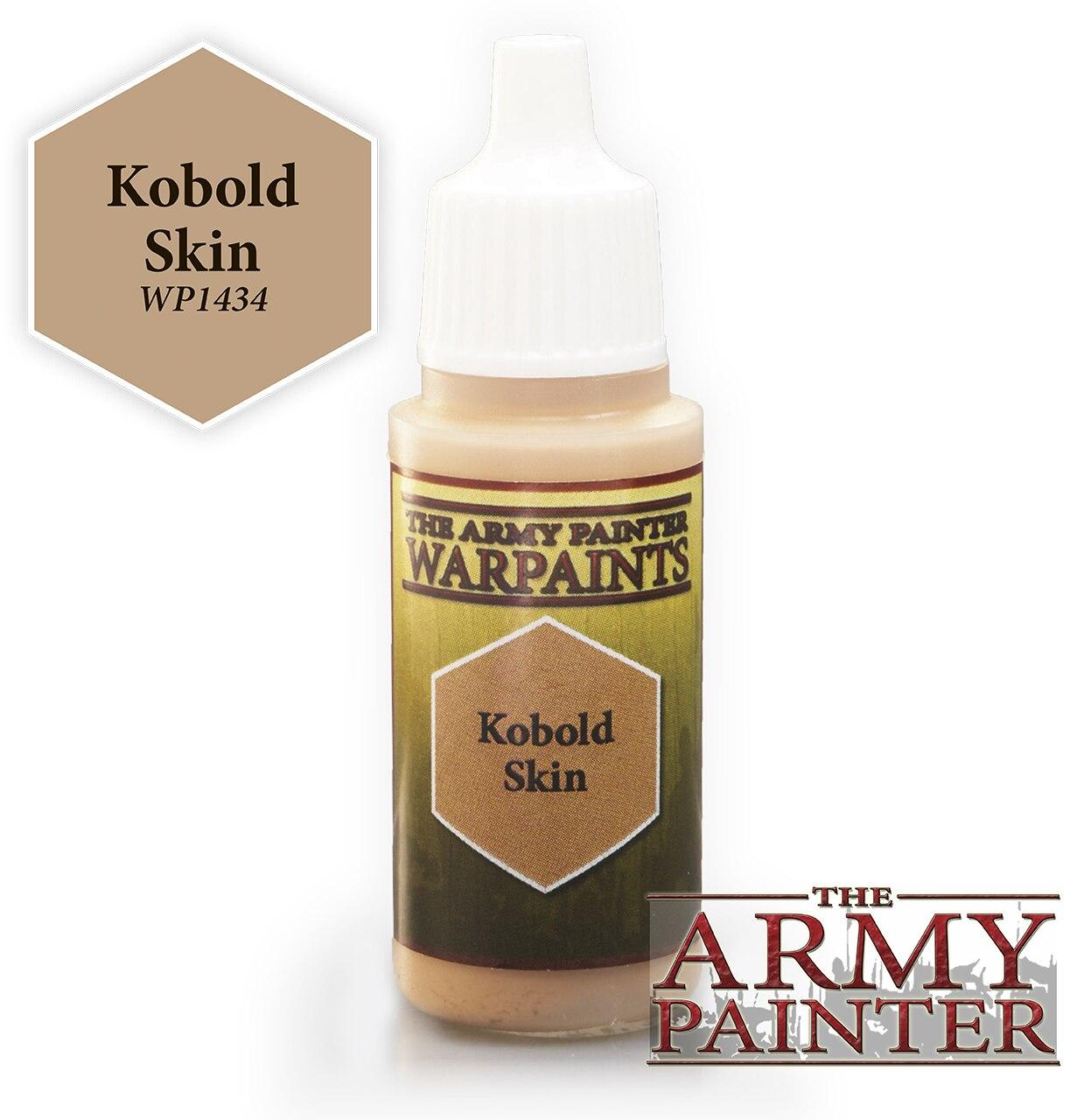 Army Painter Warpaint - Kobold Skin