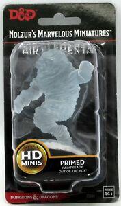 D&D Nolzur´s Air Elemental miniatuur