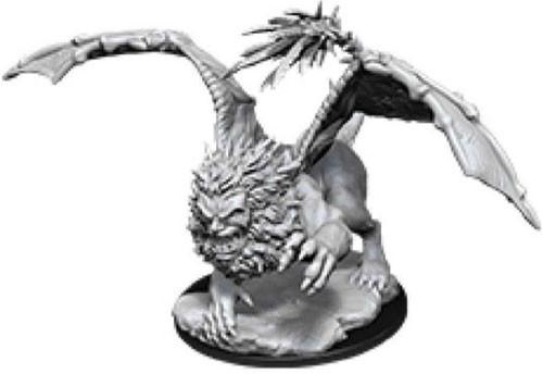 D&D Nolzur´s Manticore miniatuur