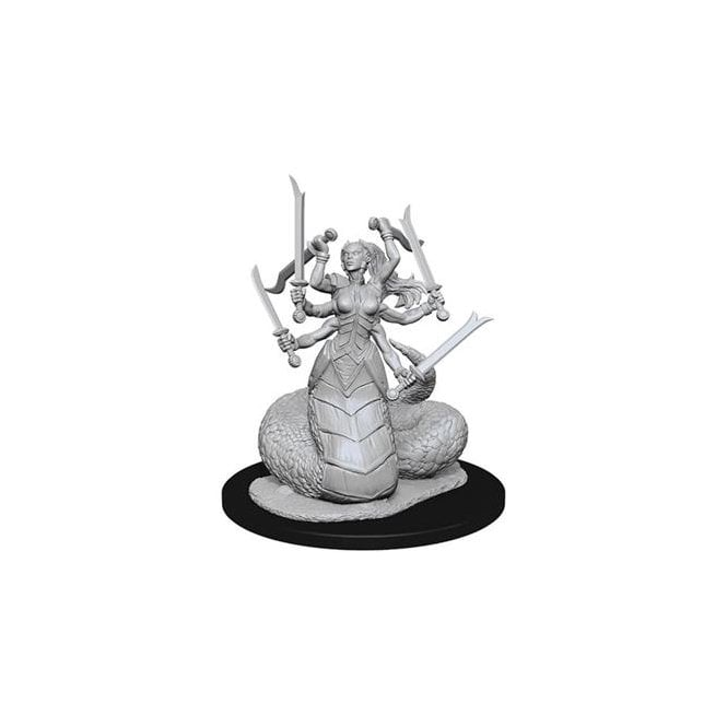 D&D Nolzur´s Maralith miniatuur