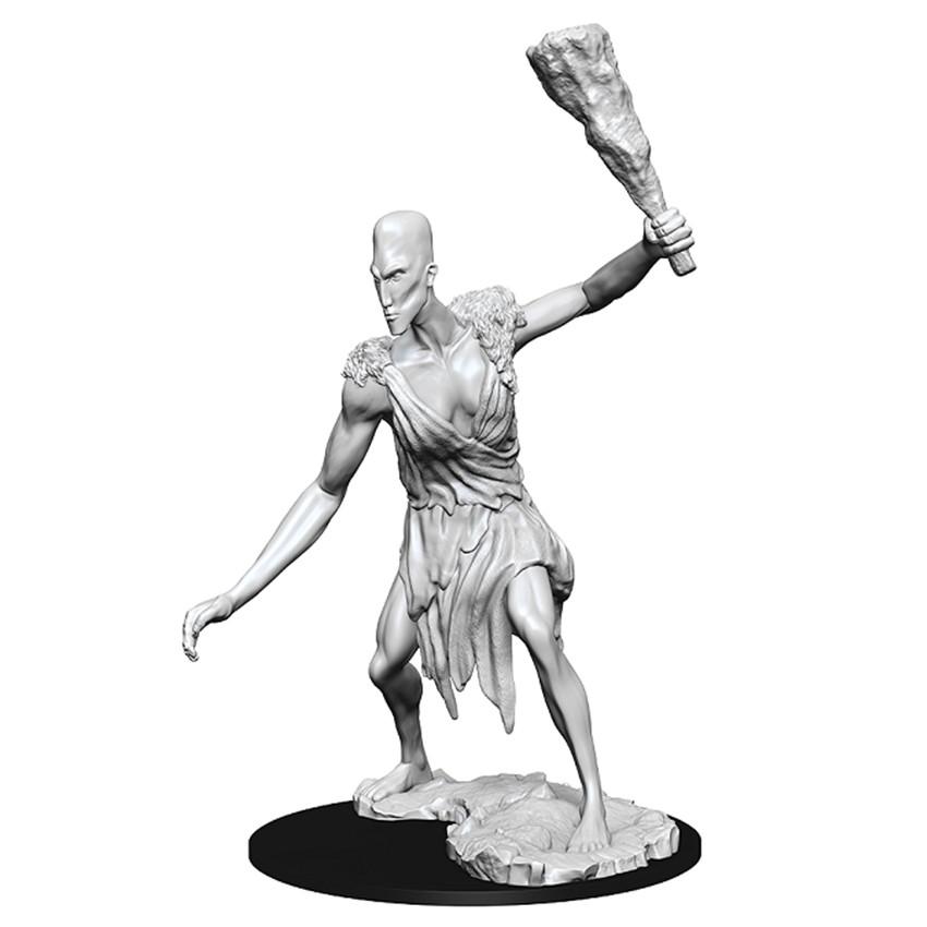 D&D Nolzur's Stone Giant miniatuur