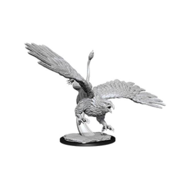 D&D miniatuur Nolzur´s Griffon