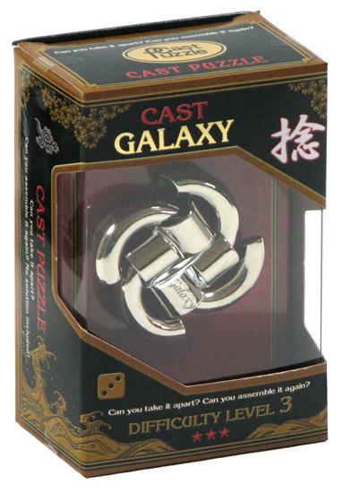 Valuvigur: Cast Galaxy