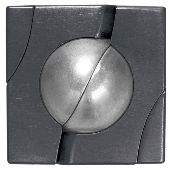 Valuvigur: Cast Marble