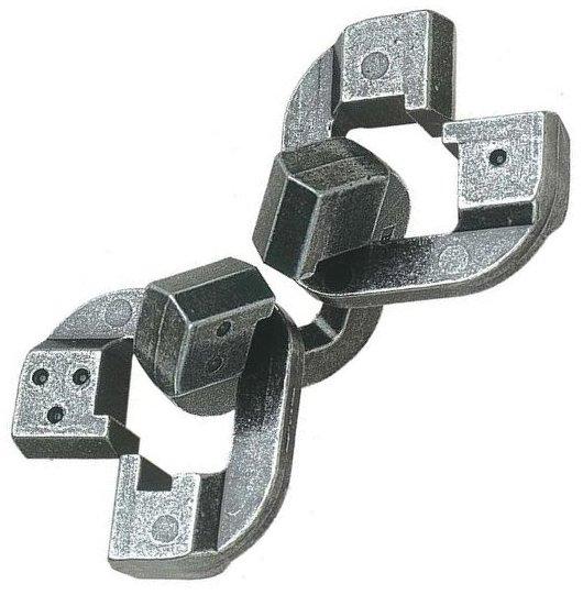 Valuvigur: Cast Chain