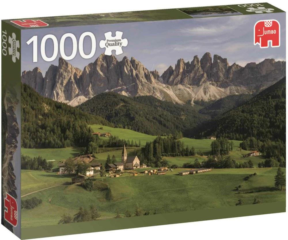 """Pusle """"Dolemites, IT"""", 1000 tk"""