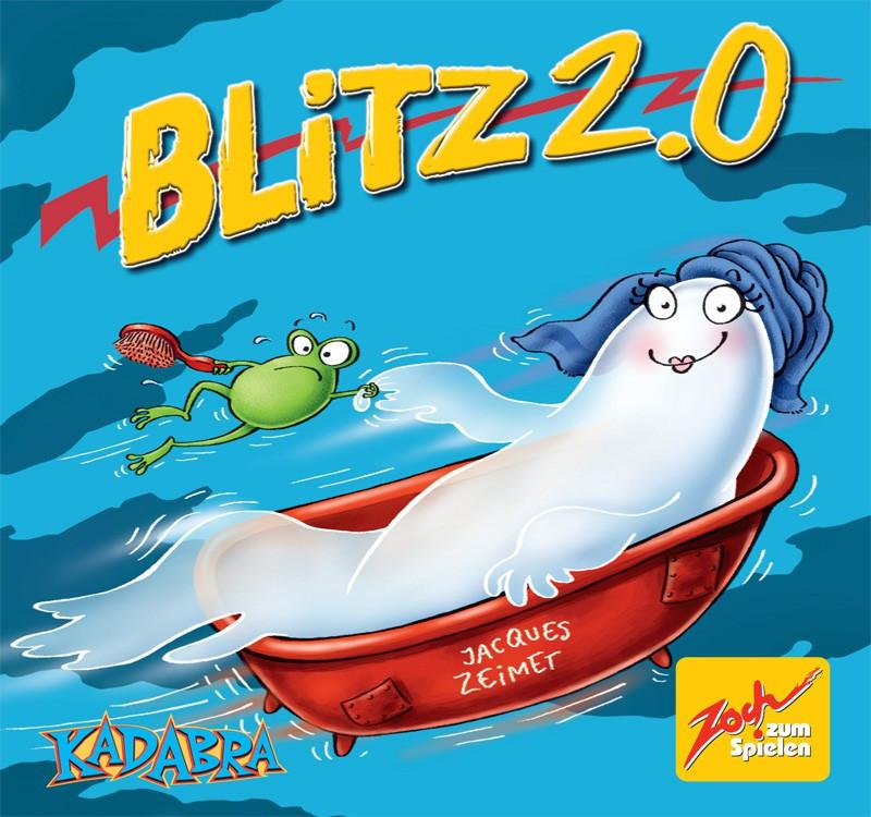 Blitz 2.0