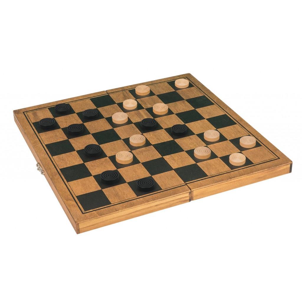 Kabe - Wooden Games Workshop