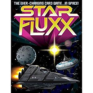 Fluxx Star