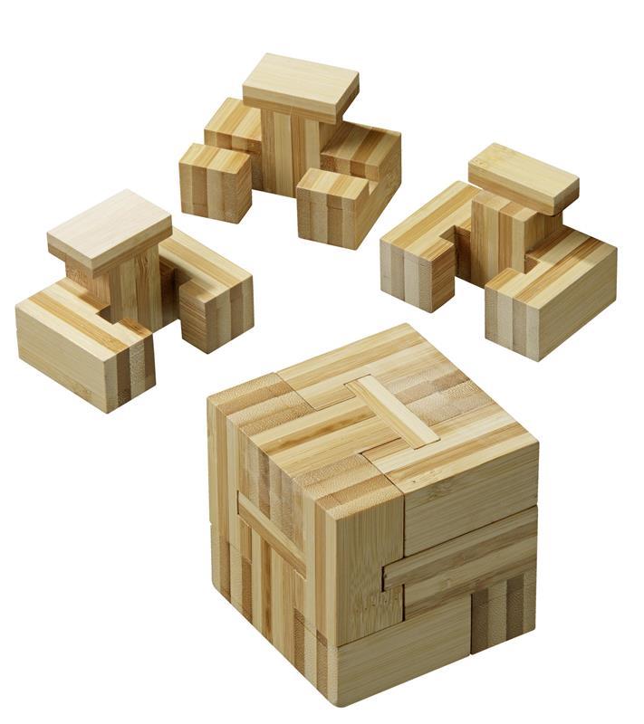 """Nuputamisvigur """"Slide Cube"""""""
