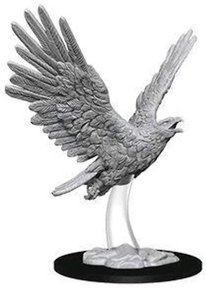 Pathfinder Deep Cuts Giant Eagle miniatuur