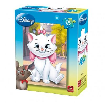 Pusle ''Disney Animals'' 35tk