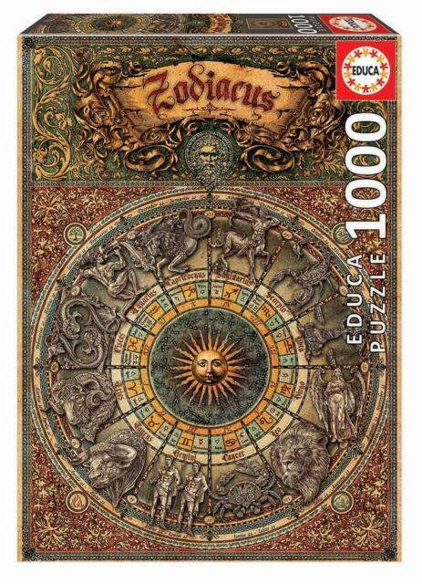 """Pusle """"Zodiac"""" 1000 tk"""