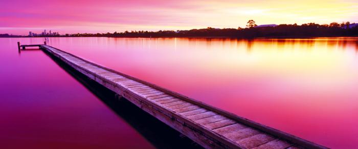 Pusle Canning River, Western Australia, Australia, 136