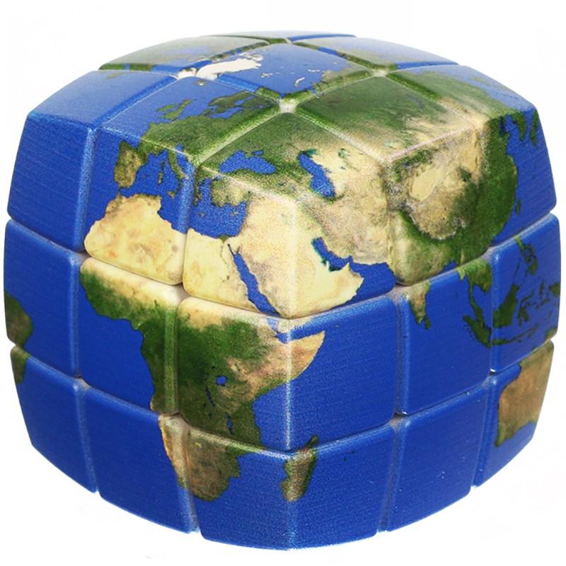 EARTH 3b