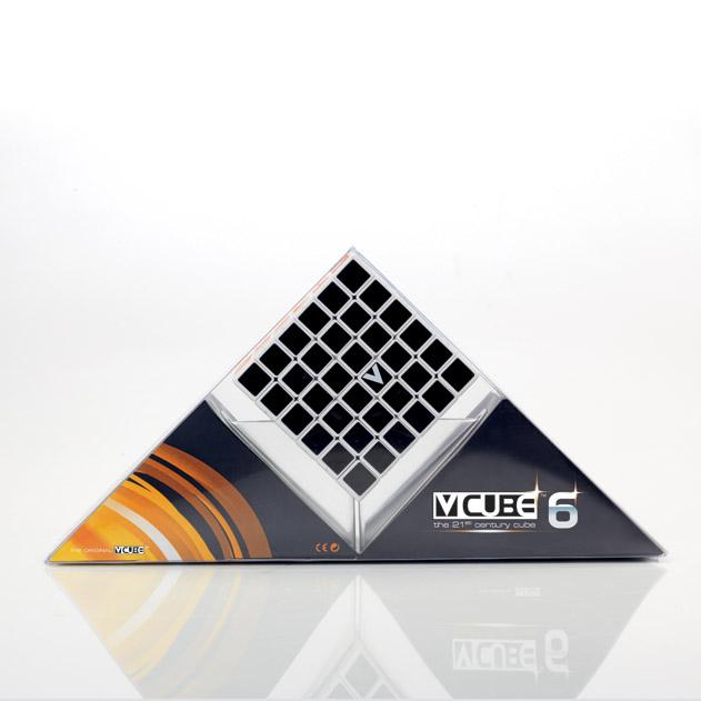 V-Cube 6