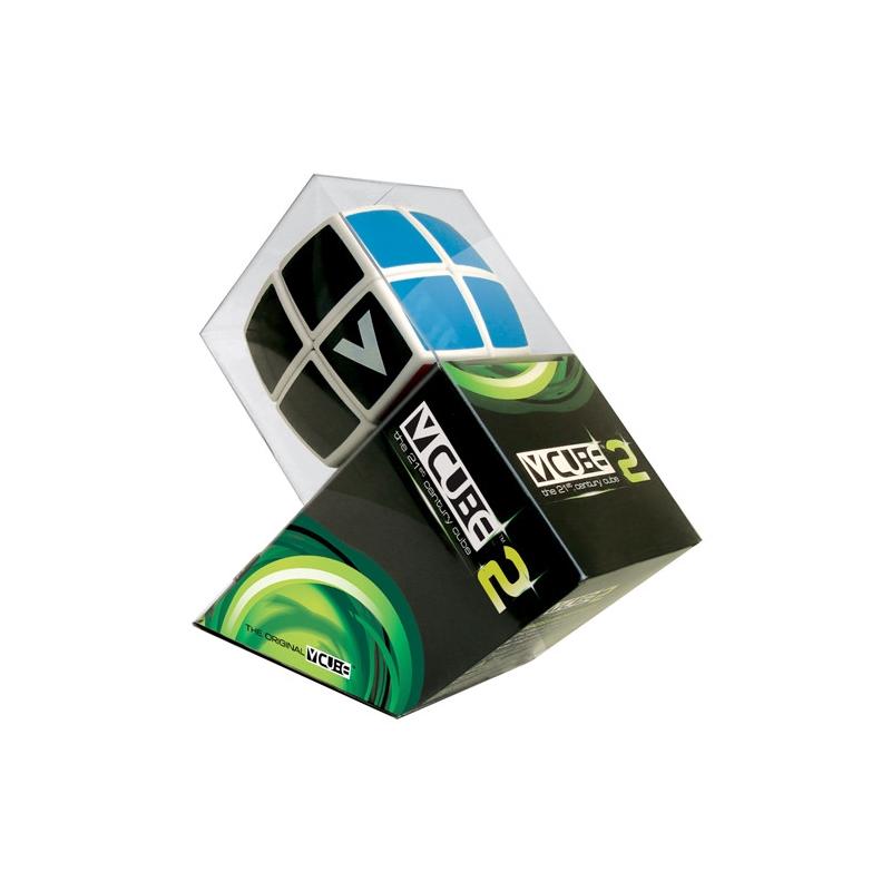 V-Cube 2b