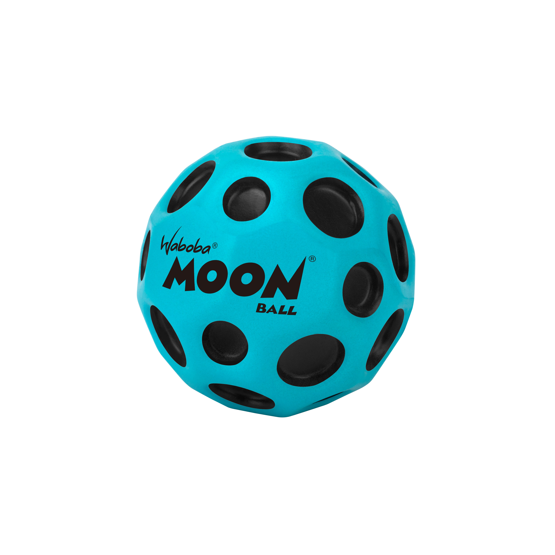 Waboba Moon
