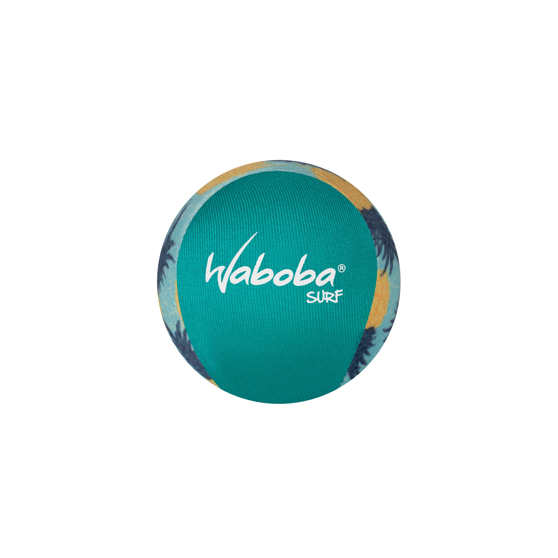 Waboba Surf, helendav