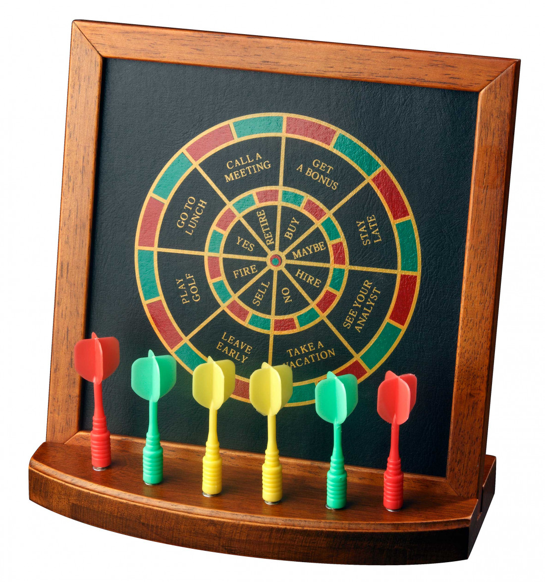 Mini Darts - Table Game