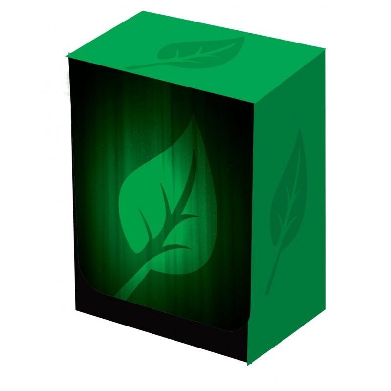 Legion - Deckbox - Super Iconic - Life
