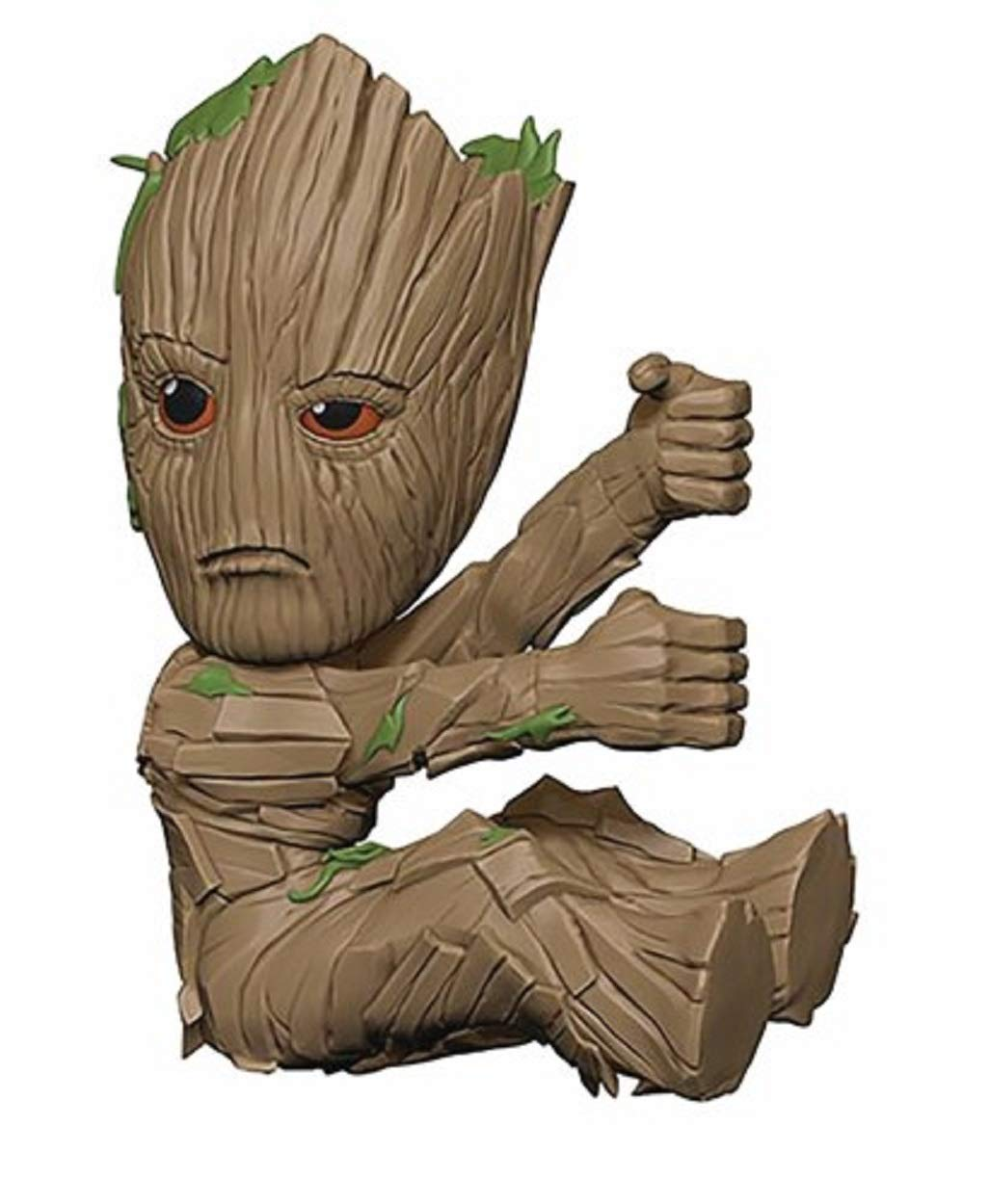 "Avengers: Infinity War - Scalers ""Groot"""