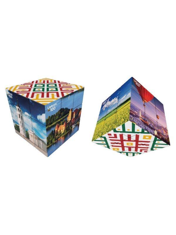 V-Cube LT100