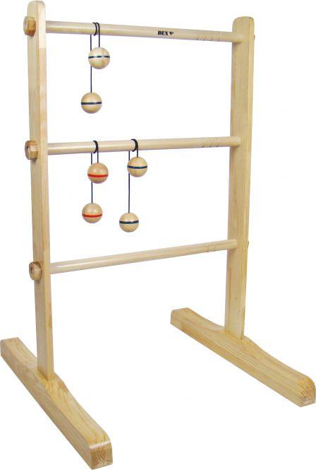 """Õuemäng """"Spin Ladder Pro"""""""