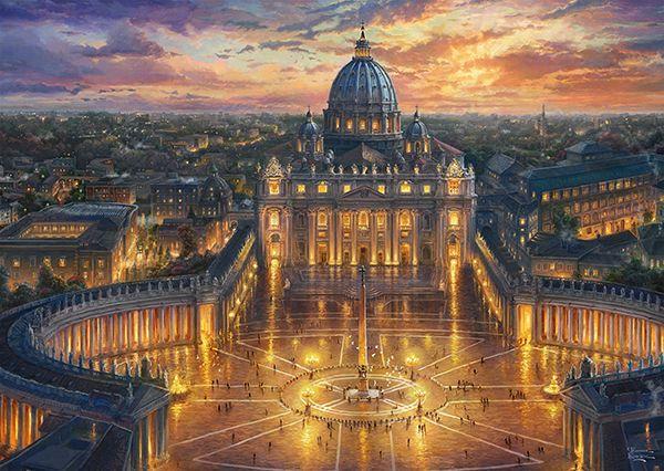 "Pusle ""The Vatican"" 1000 tk"
