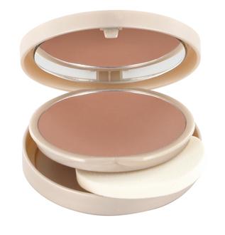 Make Up-kreem Prefect Finish 03 Medium beige Logona, 9 g