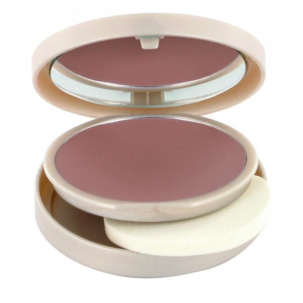 Make Up-kreem Perfect Finish 04 Sunny beige Logona, 9 g