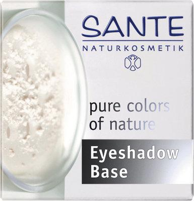 Baaslauvärv silmameigi põhjaks Sante, 1 g