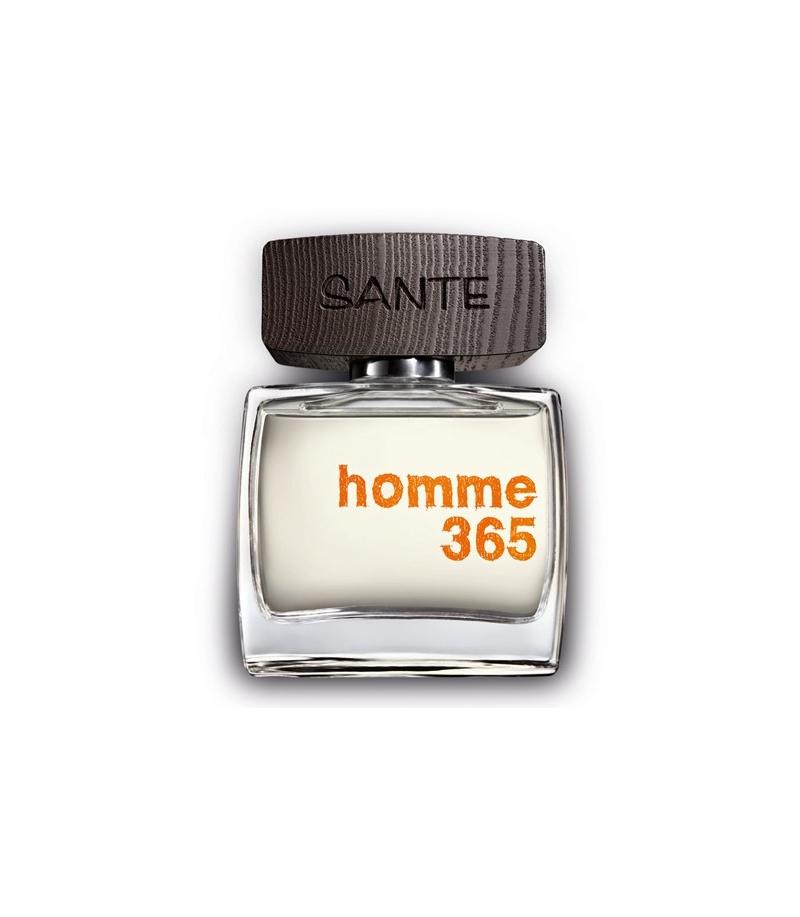 Homme lõhn 365 Edt Sante, 50 ml