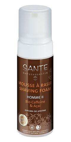 Homme II habemeajamisvaht Sante, 150 ml