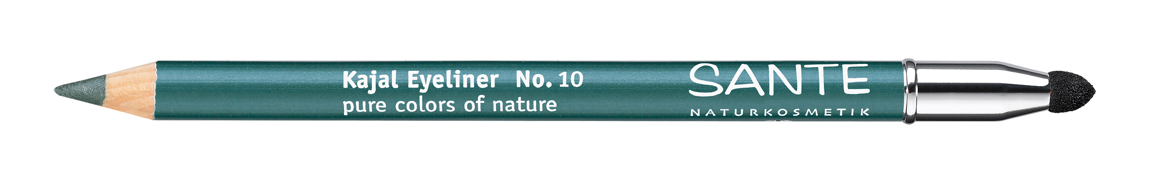 Silmapliiats Petrol 10 Sante, 1 tk