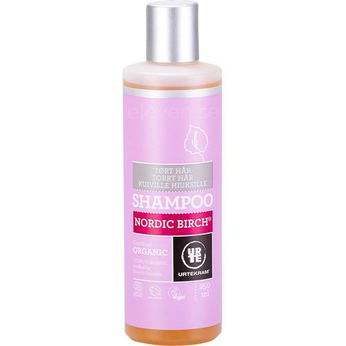Kase šampoon Urtekram, 1 l