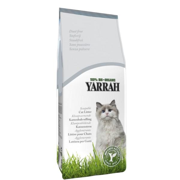 Bio kassiliiv Yarrah, 7 kg