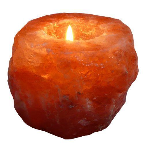 Küünlajalg Himalaya soolast Esspo, 800 g