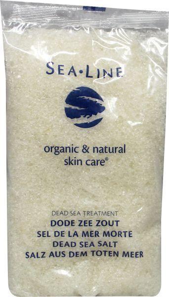 Surnumere sool SeaLine, 1 kg